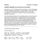 redox-example+4_As+reduction+by+polysulfide