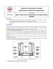 lab6-Coupled Tanks(1).docx