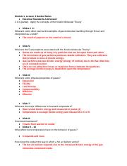 Module 1, Lesson 3 Guided Notes.docx