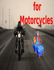 Motorcycle%20PPT.pptx