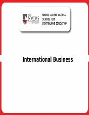 International_Business_Book_PPT_A8KptAdRjD.pptx
