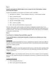 Database Security Assignement 3.docx