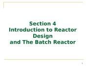 Section 4(1).ppt