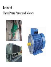 Lecture6-3PhasePowerMotors.pdf