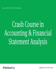 CC-Accounting-Course-Manual_5ef1f2b6c36a0.pdf