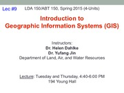 Lecture_09_GPS_LDA150_Spring2015_Apr28