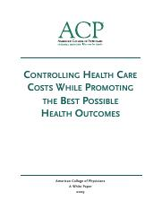 controlling_healthcare_costs_2009