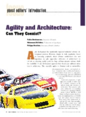 Agility+and+Architecture.pdf