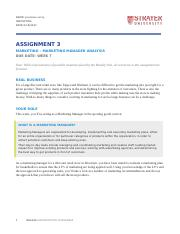 BUS100_Assignment3_Template (1).docx