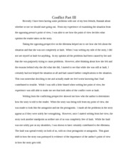 birthday party essay birthday party in her short story birthday  most popular documents from woods cross high