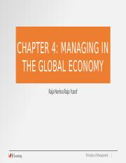 Chapter_4_Managing_in_the_Global_Economy