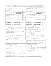 10.11.Solutions by hand WS 2.4_Page_2