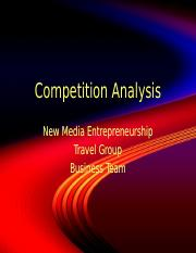 Competition_Analysis.ppt