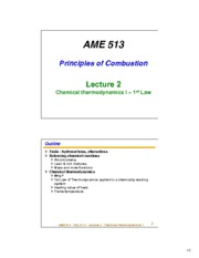 AME513-F12-lecture2