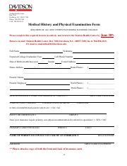 New-Incoming-Student-History-and-Physical-Form_030415.pdf