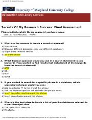 1_Week_Discussion_research_tutorial_quiz.docx
