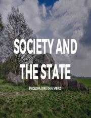 SOCIETY AND THE STATE.pdf