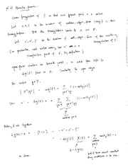 lecture 25 on Complex Analysis