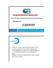 Chapter 12 Leadership.pdf