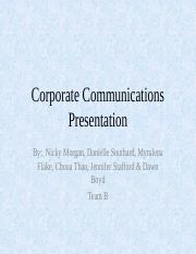 Corporate+Communications+Presentation[1]