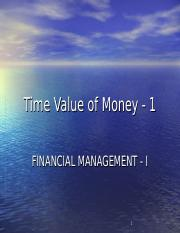 Time_Value_of_Money.ppt