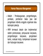 materi-1-hrm-strategic-p-sdm