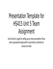 Unit_5_Presentation_Template.pptx