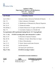111L_lab schedule S17. doc .docx