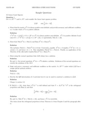 MATH408_midterm-guide-sol