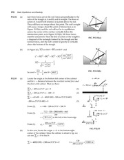 368_Physics ProblemsTechnical Physics