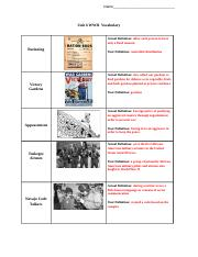 Copy_of_ALMOND_Copy_of_Unit_6_WWII_Vocabulary