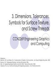 CCN2269 L03 - Dimensions Tolerances (for viewing) (1) pdf