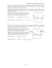 Thermodynamics HW Solutions 403