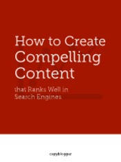 Copyblogger-Create-Compelling-Content-that-Ranks-Well-2