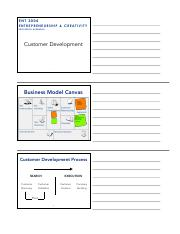 6 Customer Development (2).pdf