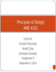 AME4163_L06_FunctionStructuuresA3_090414.ppt