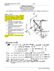 MidTerm2_2002_Solutions