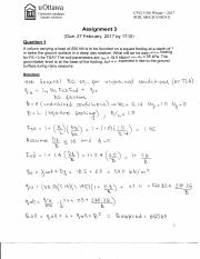 CVG3106_2017W_Assignment3_Solution.pdf