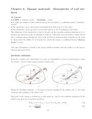 LecNotes_RHT_p30_48_Chapters5_6_12