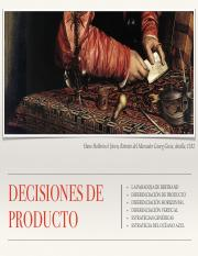 DecisionesProducto.pdf