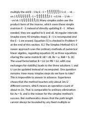 Linear Algebra MTH 250 (Page 1198-1200).docx