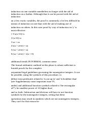 Theory and Problems in Discrete Mathematics (61).docx