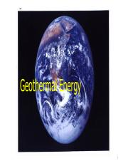 F5. Non-Conventional Energy based Power Plants 2.pdf