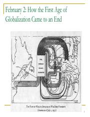 2-2-16--End of First Age of Globalization.pdf