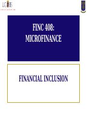 FINC408-Session3.pptx