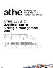 athe_level_7_specification(1).pdf