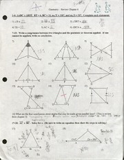 10th grade geometry problems 3