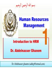 1 introduction to HRM.pdf