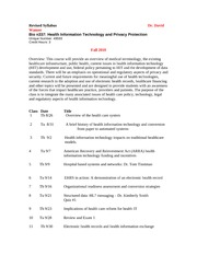 Revised Syllabus[fall10]