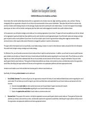 com310_milestone_one_guidelines_and_rubric.pdf